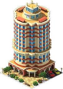 File:Assol Residence.png