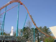 RealWorld Amusement Park