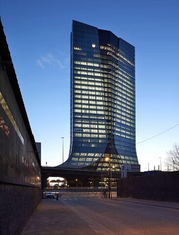 File:RealWorld Transatlantic Tower.jpg
