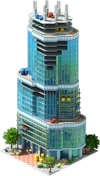 File:Trump Tower L1.png