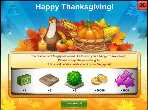 File:Thanksgivings' Day Start Gift.png