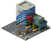File:Upgraded Furniture Factory.png