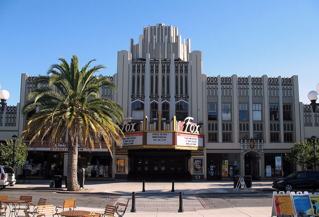 File:RealWorld Redwood Movie Theater.jpg