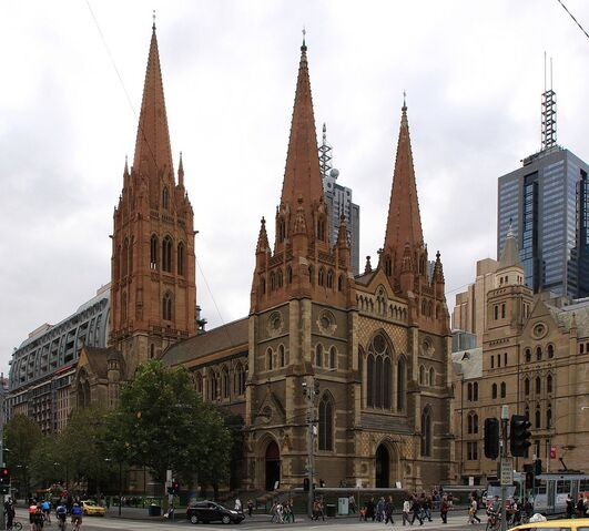 File:RealWorld St Paul's Cathedral in Melbourne.jpg