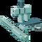 Asset Pneumatic Equipment