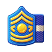 File:Badge Military Level 25.png