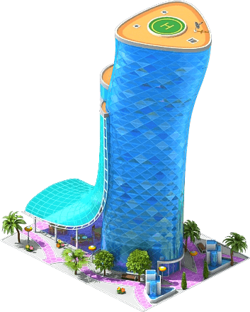 File:Capital Gate Tower.png