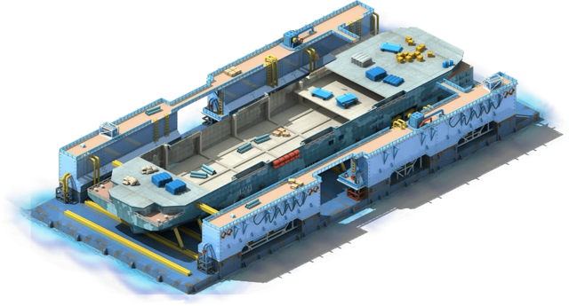 File:HC-30 Helicopter Carrier Construction.png