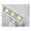 File:Asset LEDs (Pre 08.19.2014).png