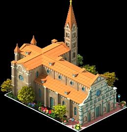File:Basilica of Santa Maria Novella.png