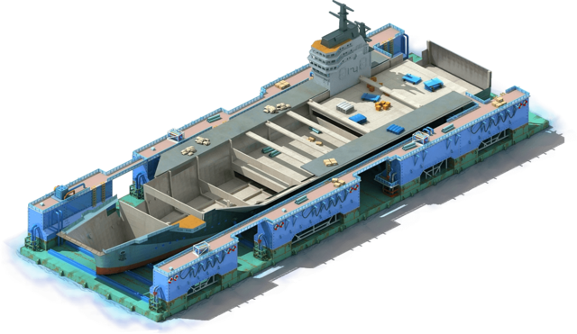 File:CV-32 Aircraft Carrier Construction.png