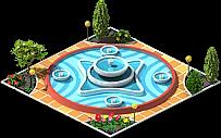 File:Decoration Roche Fountain.png