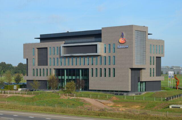 File:Rabobank Adviescentrum Beugen.jpg