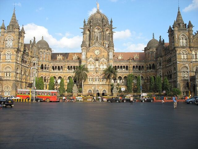 File:RealWorld Shivaji Station.jpg