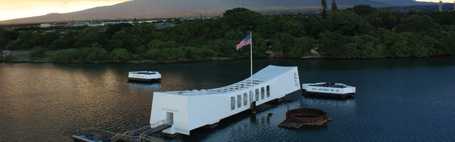 File:USS Arizona Memorial.jpg