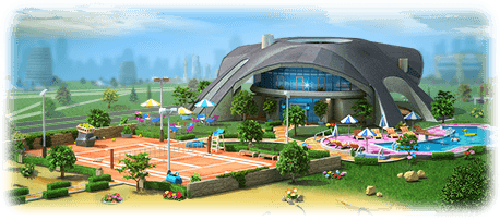 File:Tennis Country Club Artwork.png