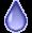 File:Water sm.png