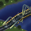 File:Quest Monorail Passengers.png