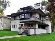 RealWorld Atlas Cottage