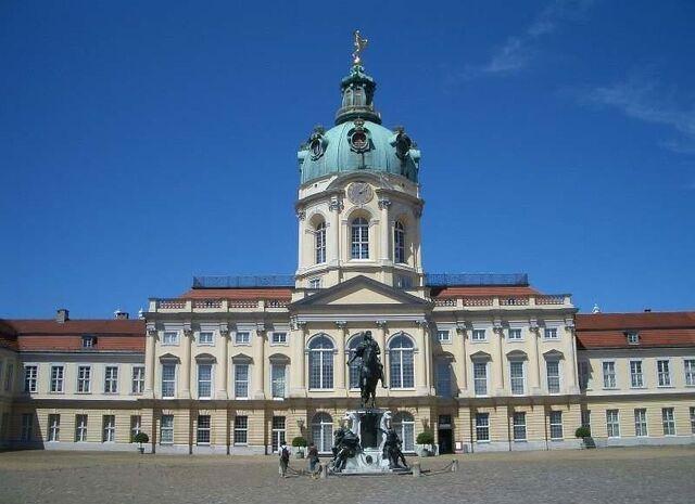 File:RealWorld Charlottenburg Palace.jpg