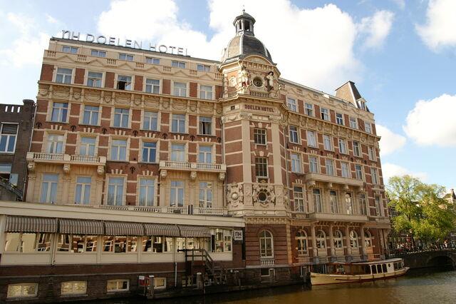 File:RealWorld Doelen Hotel.jpg