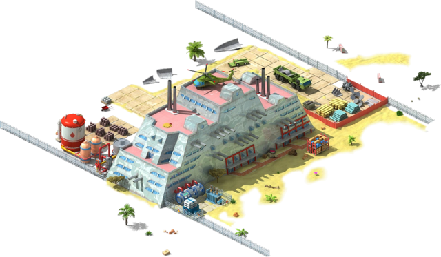 File:Submarine Factory L1.png