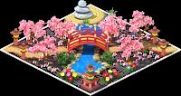 File:Japanese Park.png