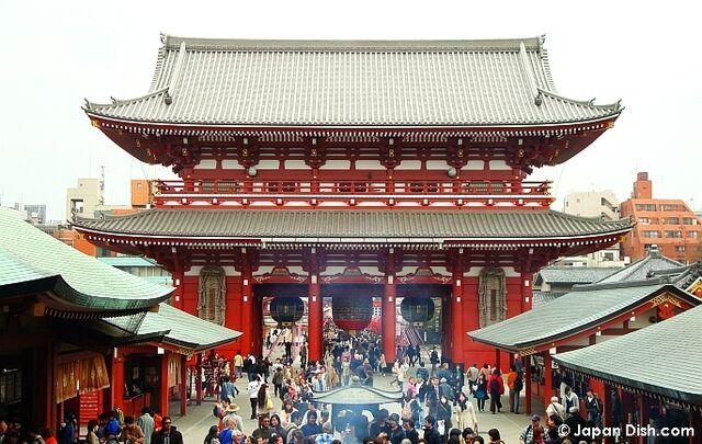 File:RealWorld Senso-ji Temple.jpg