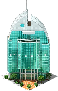 File:Research Institute of Telemetry and Electronics L2.png