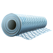 File:Asset Chain-Link Fencing (Pre 08.19.2014).png