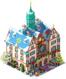 File:Freiburg New Town Hall.png