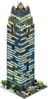 File:Kerry Tower (Night).png