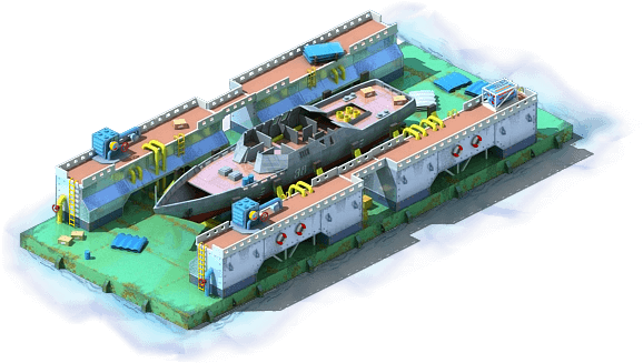 File:LCS-15 Coastal Ship Construction.png