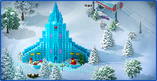 File:World Capitals (Winter).png