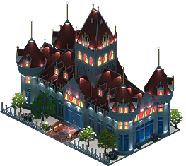File:Ginger Hotel (Night).png