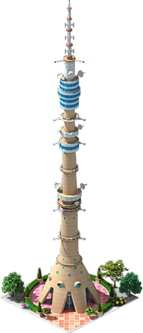 File:Ostankino TV Tower.png