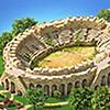 File:Quest A City under Ash.png