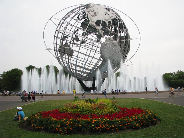 File:RealWorld Round the World Fountain.jpeg