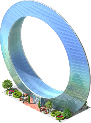 File:Ring of Life.png