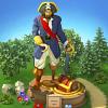 File:Quest Pirate Statue.png