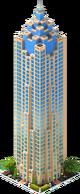 Atlanta Plaza