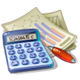 Contract Macroeconomic Analysis