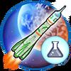 Mission Research Platform Deployment