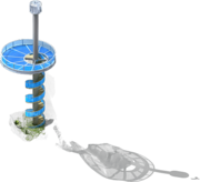 Pumping Unit L0