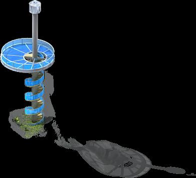 File:Pumping Unit L0.png