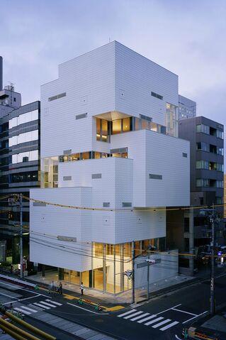 File:RealWorld Ftown Building.jpg