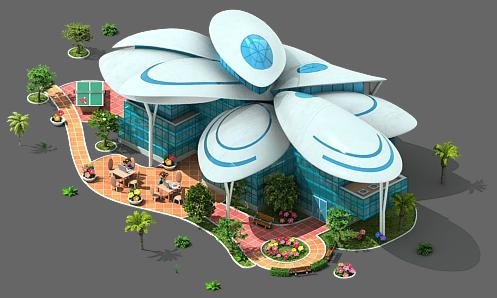 File:University of Information Technologies L1.png