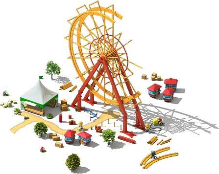 File:Ferris Wheel Construction.png