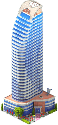 File:Oracle Tower.png