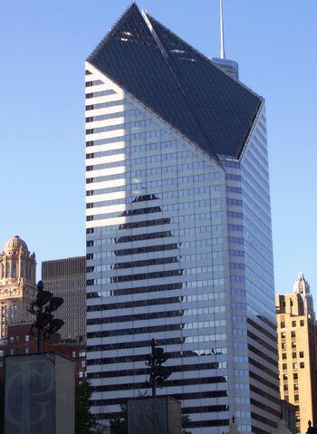 File:RealWorld Crain Communications Building.jpg